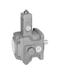 安颂叶片泵_PVF-12-35-10_ANSON油泵