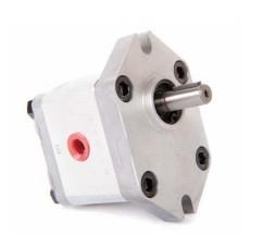 齿轮泵_HGP-05A-F08R-X_HYDROMAX新鸿