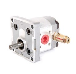 PR1-105-R-X-4BJ_新鸿齿轮泵附调压阀