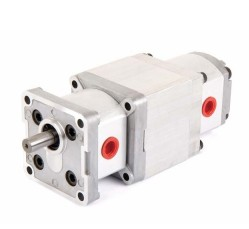 HGP-11A-F22R-X-2B_HYDROMAX双联泵