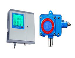 哪里卖溶剂油气体报警器,RBK-6000-Z,可燃气体报警器