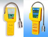 高灵敏度SQJ-IA,丙烷气体检测仪厂家,丙烷泄漏检测仪价格