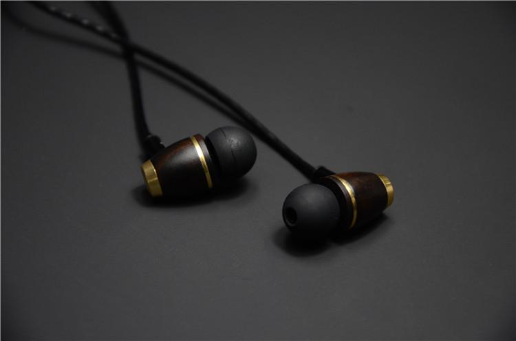 入耳式耳机通用耳机批发超重低音音质耳机耳麦kz-r3