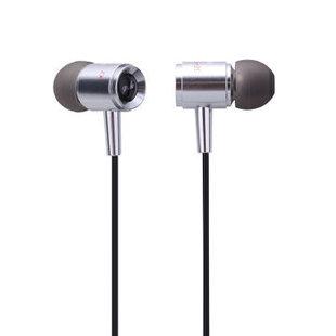 入耳式耳机专业发烧音乐耳机入耳式重低音耳机g.k tuner