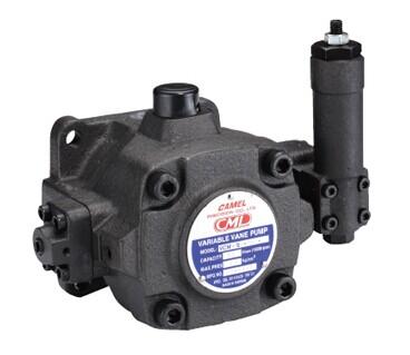 CML叶片泵|全懋齿轮泵|台湾CML全懋油泵|CML液压泵