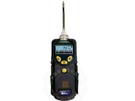 工矿CYH30B氧气检测仪,便携式氧气测定器