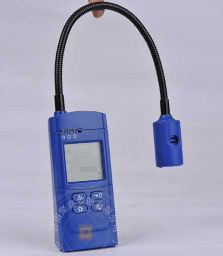 RBBJ-T20 2级报警氢气检测仪