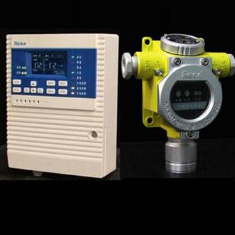 RBK-6000-ZL9天然气报警器, 天然气安全检测仪器