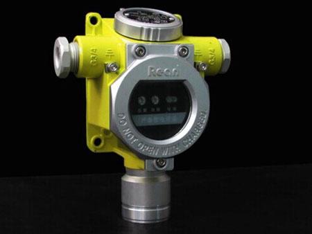 RBK-6000-ZL30天然气报警器现场声光报警选配