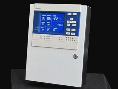 安全性高RBK-6000-ZL60液化气报警器
