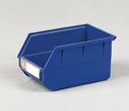 背挂零件盒背挂零件盒025-88802418 