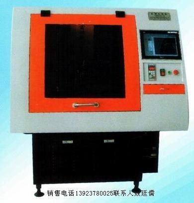 深圳自动钻孔机厂家台湾钻孔机进口数控钻孔机