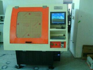 东莞数控钻孔机东莞模具钻孔机电脑钻孔机