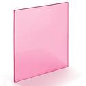 进口亚克力板 有机玻璃板 压克力造型板  特殊压克力