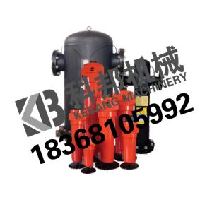 特价供应日盛滤芯RSGX-0620F