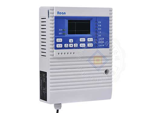 RBK-6000-ZL9煤气报警器天然气泄漏报警器