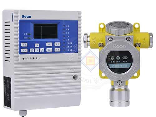 RBK-6000-ZL9甲醇报警器工业酒精报警器