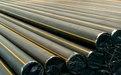 朝阳区PE燃气管材、崇文区pe管材生产厂家、大兴区pe管材