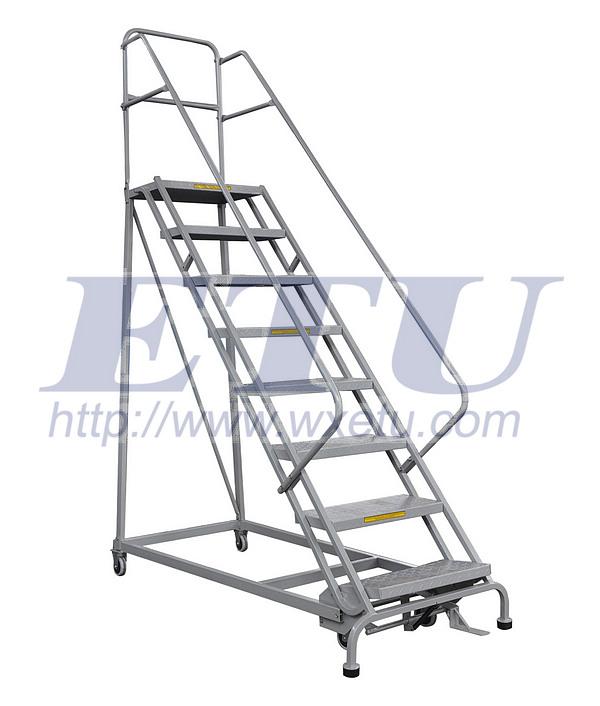 购买登高梯,找ETU易梯优,高品质 行家之选!