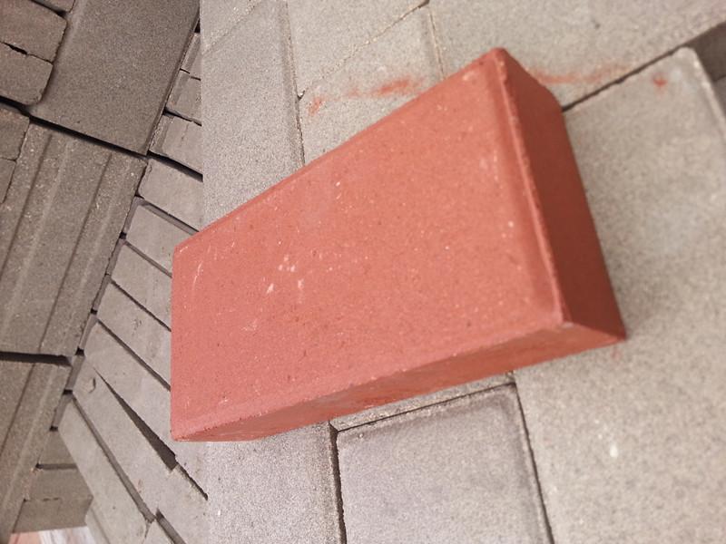 红色烧结砖,大连砖,仿古砖