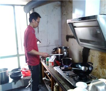 诸葛烤鱼培训,烤活鱼做法,哪里有烤鱼技术学,烤鱼配方哪里学