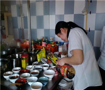哪里有教四川凉拌菜技术,红油凉拌菜培训,凉拌菜配方哪里学