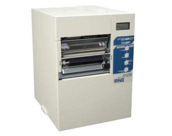 批发供应RING 4012PLM条码机印字头特价