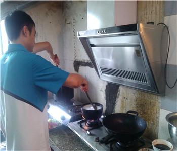 潮州砂锅粥培训,砂锅粥加盟,砂锅粥配方哪里学,砂锅粥怎么做