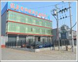 魏庄恒盛仓库 兴旺兴五金厂 出售各种门窗配件