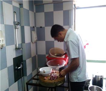 汤粉王技术培训,原味汤粉王配方哪里学,汤粉王怎么做