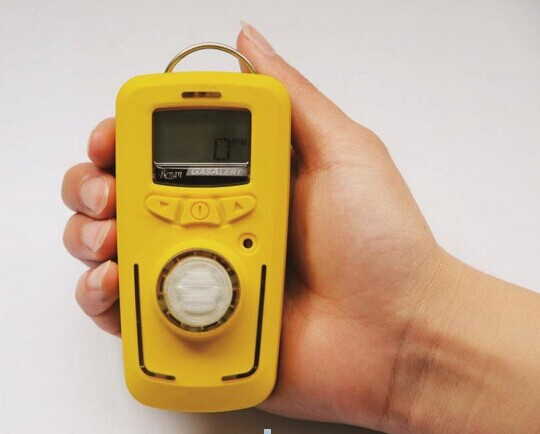 R10氧气检测仪,便携式氧气浓度检测仪