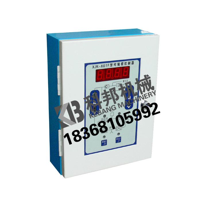 特价供应无热再生吸干机控制器