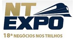 2015年巴西铁路展