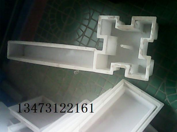 专业生产各种型号护坡模具-网格护坡模具