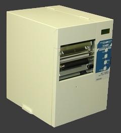 Autonics BC-12SEA打印机打印头