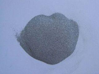钛粉,金属钛粉,90钛粉