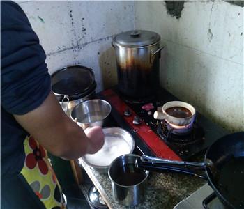 广式煲仔饭技术培训,煲仔饭做法,煲仔饭配方哪里学