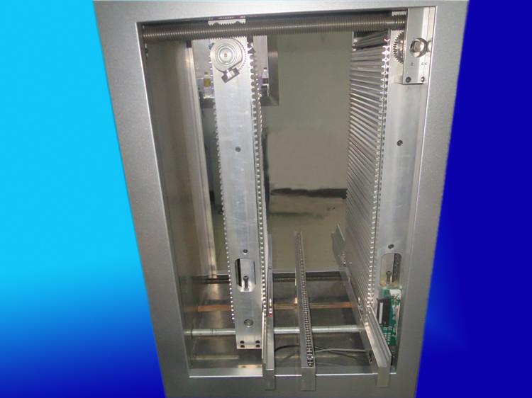 SMT设备自动上板机 全自动上板机(送板机)自动上板机