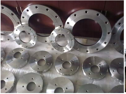 JB/T81-94凸面板式平焊法兰DN200PN1.0