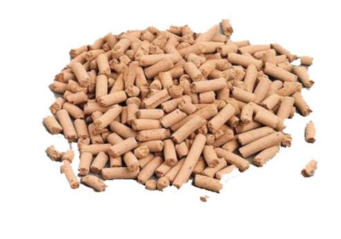 合肥高效柱状脱硫剂的主要用途介绍