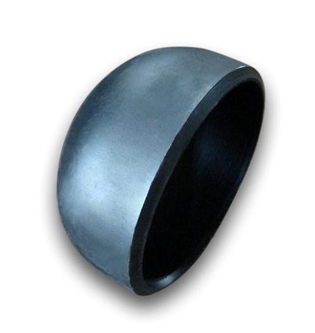 河北润宏管道有限公司碳钢管帽,优质