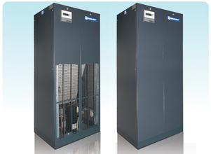 西安、延安地区机房精密空调批发销售-艾默生DME12MHP