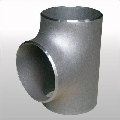 无缝碳钢等径三通,异径三通,价格低廉,欢迎来电洽谈