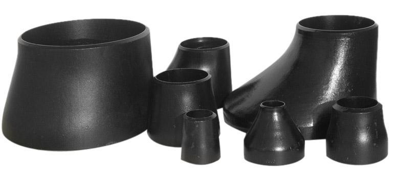 河北润宏专业生产无缝合金异径管,规格齐全,保证质量。