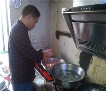 潮州牛肉丸技术培训,牛肉丸配方哪里学好,潮汕牛肉丸技术哪里学
