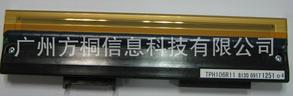 东芝TPH106R11  TDK BHP9407FS印字头
