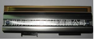 东芝TPH106R12  东芝TPH106R11印字头