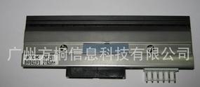 TDK BHP8403FS  东芝TPH106R11印字头