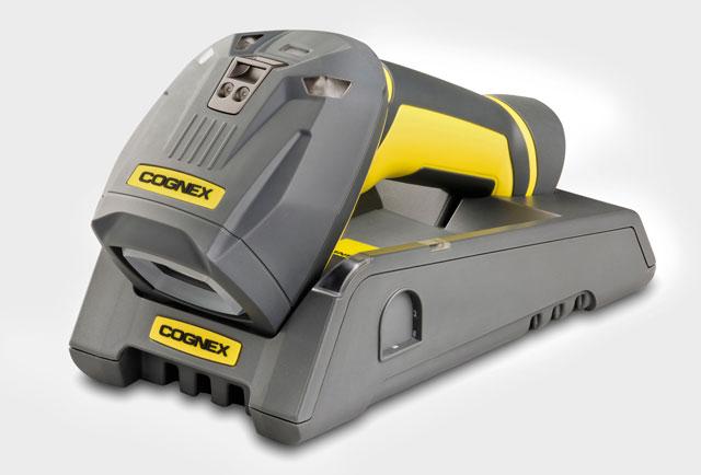 原厂现货康耐视Cognex DMR-8600-0100