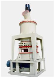 磨粉机,超细磨粉机,矿粉超细磨粉机,矿粉超细磨粉机电话